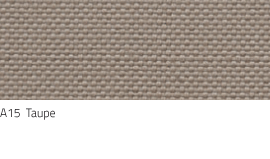 bezugsfarben_a15-taupe.png